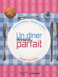 Un dîner presque parfait.pdf