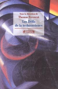 Thomas Ferenczi et  Collectif - .