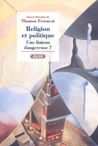 Religion et politique, une liaison dangereuse ?.pdf