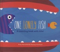 Thomas Flintham et Andy Mansfield - One Lonely Fish.
