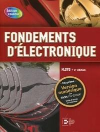 Fondements délectronique.pdf