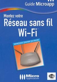 Montez votre Réseau sans fil Wi-Fi.pdf
