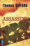 Thomas Gifford - Assassini.