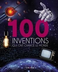 100 inventions qui ont changé le monde.pdf
