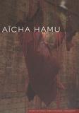 Thomas Golsenne - Aïcha Hamu.