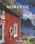 Thomas Grimpe et Tina Steinhilber - Norvège.