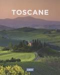 Thomas Grimpe et Tina Steinhilber - Toscane.