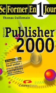 Publisher 2000.pdf