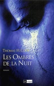 Thomas-H Cook - .