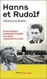 Thomas Harding - Hanns et Rudolf.