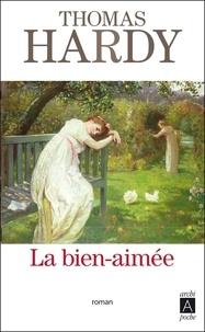 Thomas Hardy - La bien-aimée - Etude d'un caractère.