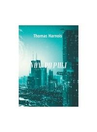 Thomas Harnois - Vox populi.