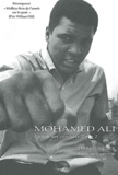 Thomas Hauser - Mohamed Ali - Sa vie, ses combats Tome 2.