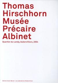 Musée Précaire Albinet.pdf