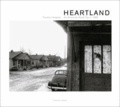 Thomas Hoepker - Heartland.