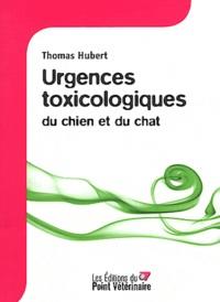 Urgences toxicologiques du chien et du chat.pdf