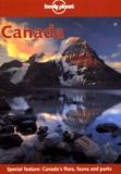 Thomas Huhti et Mark Lightbody - Canada.
