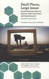 Thomas Hylland Eriksen - Small Places, Large Issues - An Introduction to Social and Cultural Anthropology.