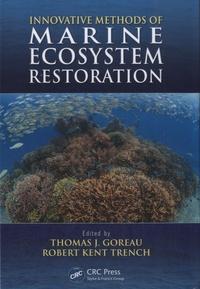 Innovative Methods of Marine Ecosystem Restoration.pdf