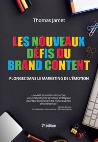 Les nouveaux défis du Brand Content - Plongez dans le marketing de lémotion.pdf