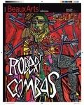 Thomas Jean et Thierry Raspail - Robert Combas.