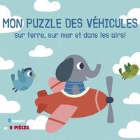 Mon puzzle des véhicules - Sur terre, sur mer et dans les airs!.pdf