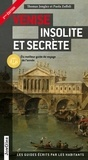 Thomas Jonglez et Paola Zoffoli - Venise insolite et secrète.