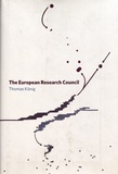 Thomas K?nig - The European Research Council.