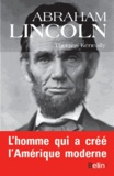 Thomas Keneally - Abraham Lincoln.