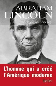 Abraham Lincoln.pdf