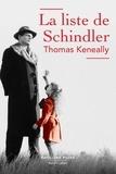 Thomas Keneally - .