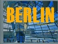 Deedr.fr Berlin - Photos by Thomas Kierok. Bilingue allemand/anglais. Image