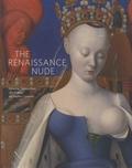 Thomas Kren - The Renaissance Nude.