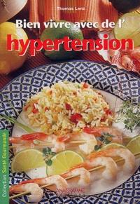 Bien vivre avec de lhypertension.pdf