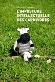 Thomas Lepeltier - L'imposture intellectuelle des carnivores.