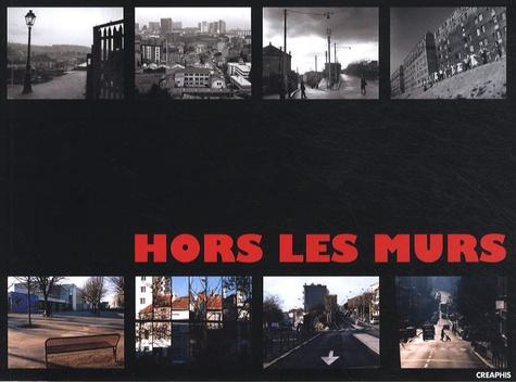Thomas Leroux - Hors les murs - Regards collégiens sur la ville, Gentilly.