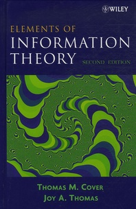 Elements of Information Theory.pdf