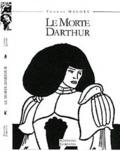 Thomas Malory - Le Morte Darthur.