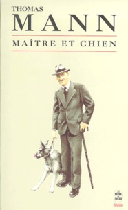 Thomas Mann - .
