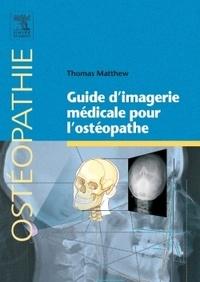 Guide dimagerie médicale pour lostéopathe.pdf