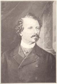 Thomas Mayne Reid - Le Chasseur de plantes.