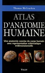 Atlas danatomie humaine.pdf