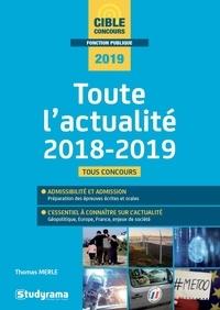 Toute lactualité 2018.pdf