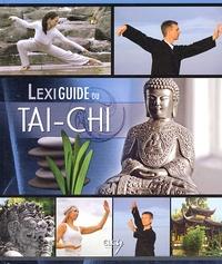 Thomas Methfessel - LexiGuide du Taï-Chi.