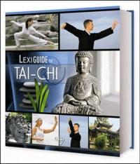 Lexiguide du Tai-Chi.pdf
