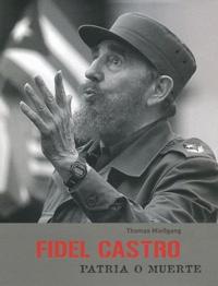 Fidel Castro - Patria o muerte.pdf