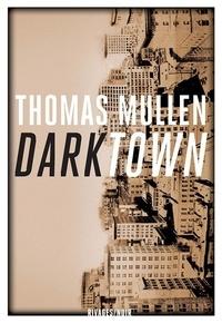 Darktown.pdf