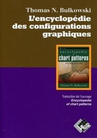Lencyclopedie des configurations graphiques.pdf