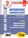 Thomas Neri - Orthopédie Traumatologie.