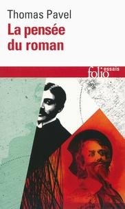 La pensée du roman.pdf